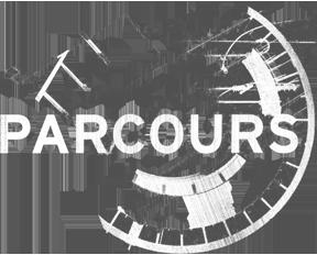 Port_Parcours_PopUp112