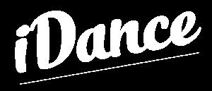 iDance-Transparente