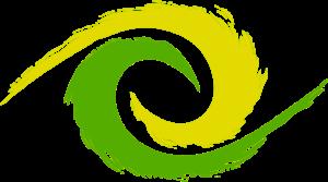 logo_sparksBR