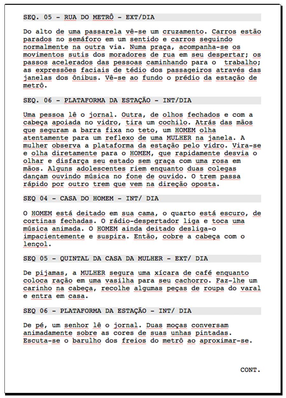Página-do-roteiro1