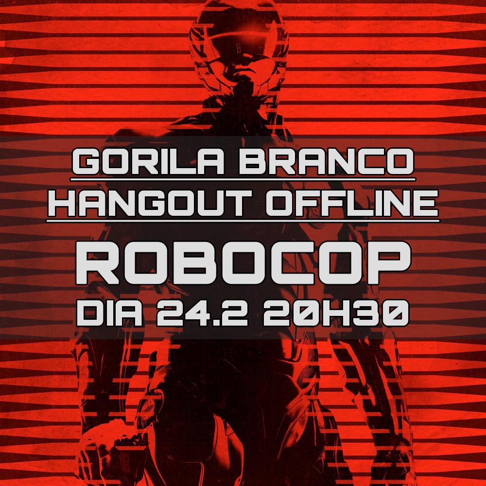 GBHO.Robocop