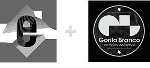 Port_Gringo-Logos