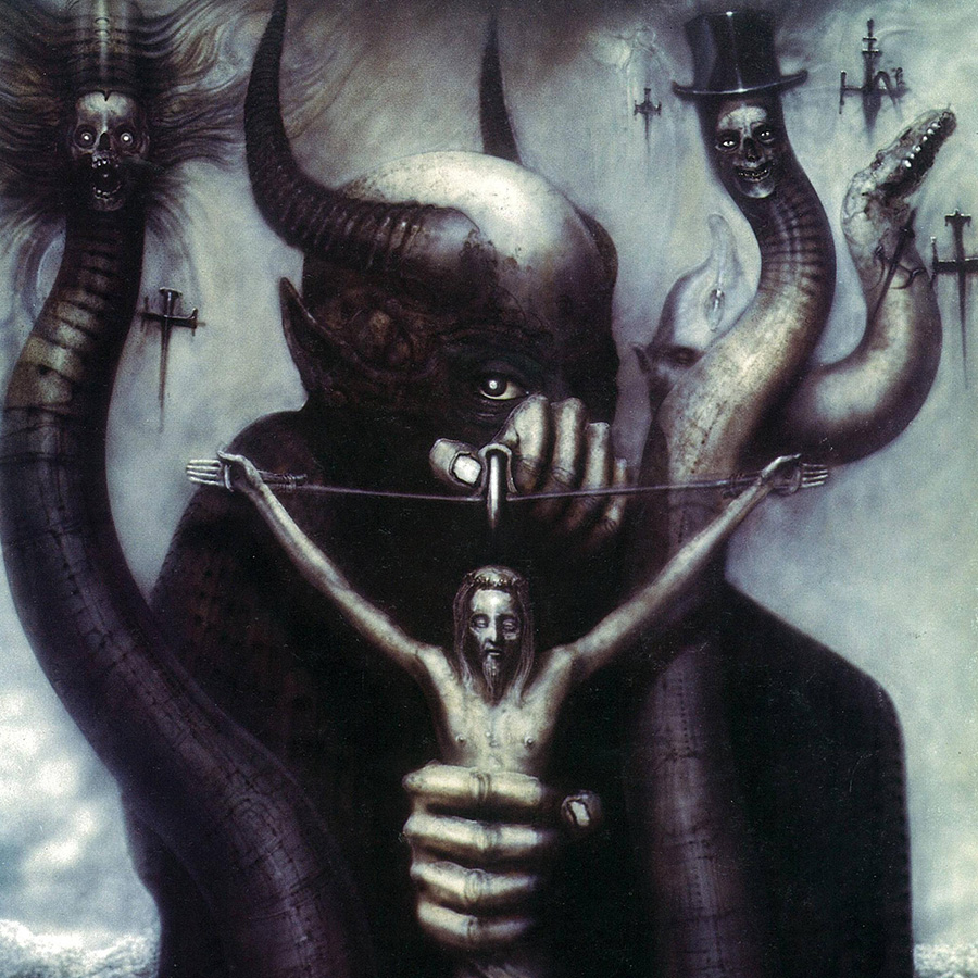 Giger-Covers-CelticFrost