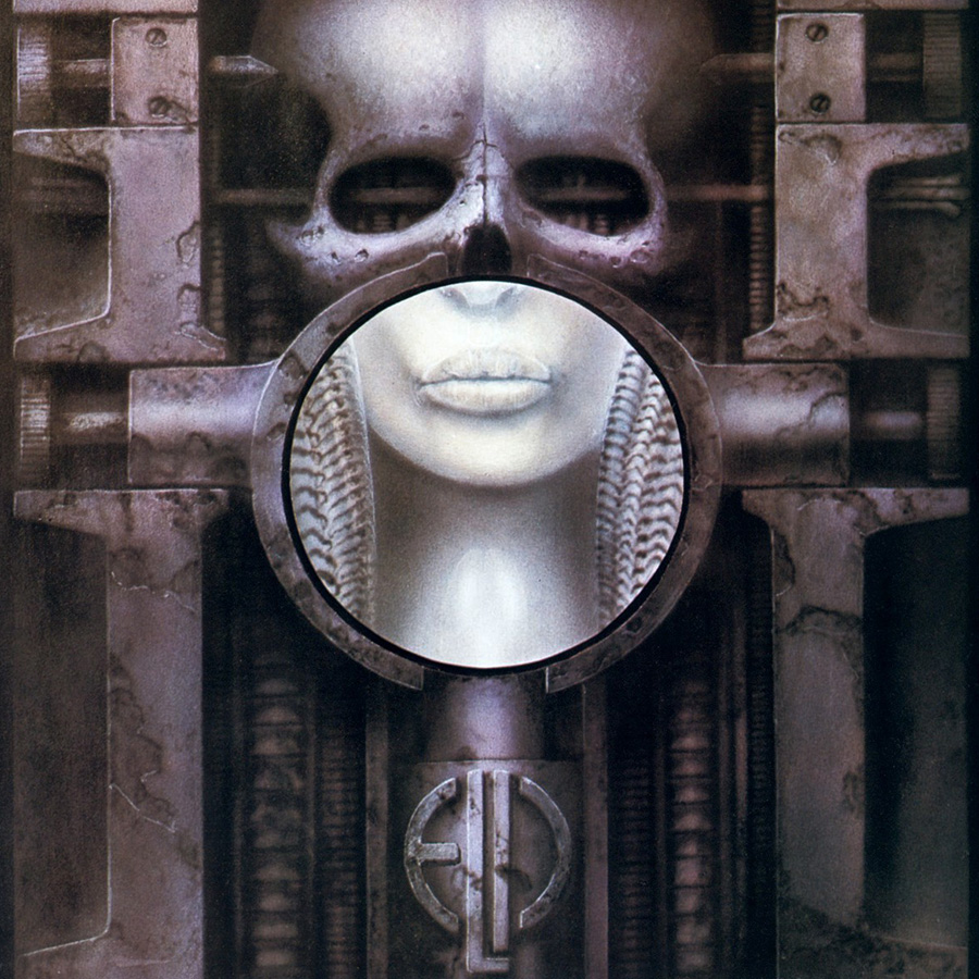 Giger-Covers-ELP