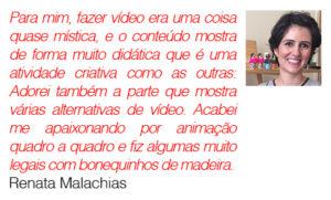Renata Malachias