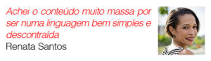 Renata Santos1
